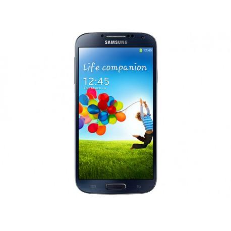 Vitre tactile avec écran et châssis Samsung Galaxy S4