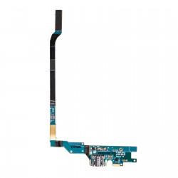 Connecteur de charge Galaxy S4