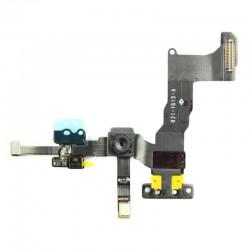 Module caméra avant iPhone 5C