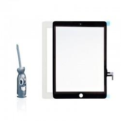Remplacement de la vitre tactile iPad AIR